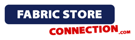 Fabric Store Connection